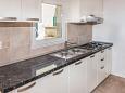 Kitchen 2 - Apartment A-11655-a - Apartments Rogač (Šolta) - 11655