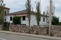 Facility No.11657