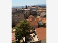 Balcony - view - Apartment A-11660-a - Apartments Split (Split) - 11660