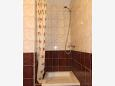 Đuba, Bathroom u smještaju tipa apartment, WIFI.