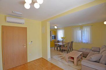 Apartment A-11674-b - Apartments Dubrovnik (Dubrovnik) - 11674