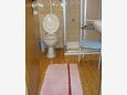 Bathroom - Apartment A-11676-a - Apartments Jelsa (Hvar) - 11676