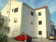 Apartments Kaštel Lukšić (Kaštela) - 11677