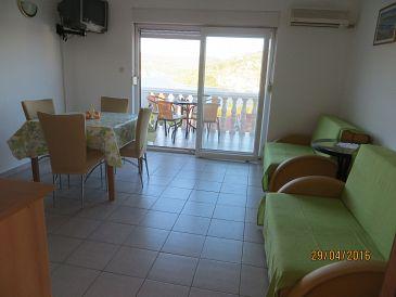 Apartment A-11679-b - Apartments Rogoznica (Rogoznica) - 11679
