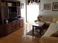 Living room - Apartment A-11680-a - Apartments Split (Split) - 11680