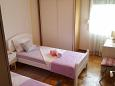 Bedroom 1 - Apartment A-11680-a - Apartments Split (Split) - 11680