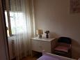 Bedroom 1 - Apartment A-11680-a - Apartments Split (Split) - 11680