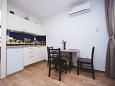 Kitchen - Studio flat AS-11690-a - Apartments Split (Split) - 11690