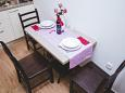 Kitchen - Studio flat AS-11690-a - Apartments Split (Split) - 11690