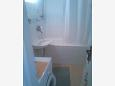 Bathroom - Apartment A-11691-a - Apartments Split (Split) - 11691
