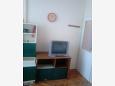 Bedroom 2 - Apartment A-11691-a - Apartments Split (Split) - 11691