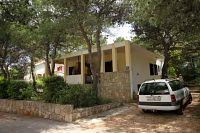 Mudri Dolac Apartments 117
