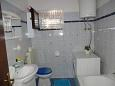 Bathroom - House K-11700 - Vacation Rentals Zadar - Diklo (Zadar) - 11700