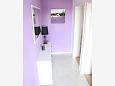 Hallway - Apartment A-11703-a - Apartments Gustirna (Trogir) - 11703