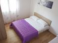 Bedroom - Apartment A-11703-a - Apartments Gustirna (Trogir) - 11703