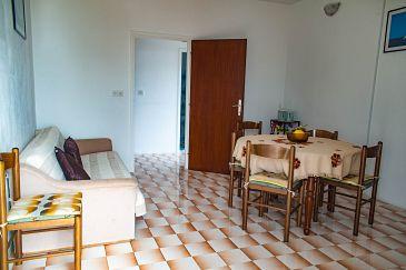 House K-11706 - Vacation Rentals Rastići (Čiovo) - 11706
