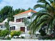 Rastići, Čiovo, Property 11706 - Vacation Rentals blizu mora.