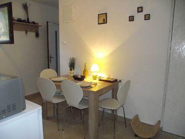 Apartment A-11707-b - Apartments Uvala Makarac (Brač) - 11707