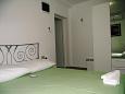Bedroom - Apartment A-11707-b - Apartments Uvala Makarac (Brač) - 11707