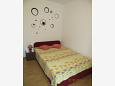 Bedroom 2 - Apartment A-11710-a - Apartments Rogoznica (Rogoznica) - 11710