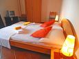 Bedroom 1 - Apartment A-11711-b - Apartments Mastrinka (Čiovo) - 11711