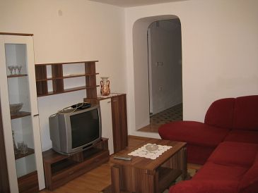 Apartment A-11712-a - Apartments Galižana (Fažana) - 11712