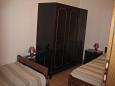 Bedroom 2 - Apartment A-11712-a - Apartments Galižana (Fažana) - 11712