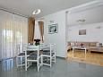 Dining room - House K-11715 - Vacation Rentals Lozovac (Krka) - 11715