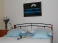 Bedroom 1 - Apartment A-11721-a - Apartments Poljica (Trogir) - 11721
