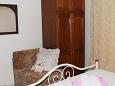 Bedroom 2 - Apartment A-11721-a - Apartments Poljica (Trogir) - 11721