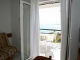 Balcony - Apartment A-11723-a - Apartments Rastići (Čiovo) - 11723