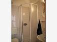 Bathroom - Apartment A-11723-d - Apartments Rastići (Čiovo) - 11723