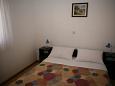 Bedroom - Apartment A-11723-d - Apartments Rastići (Čiovo) - 11723