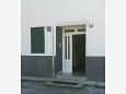 Property Split (Split) - Accommodation 11726 - Apartments with sandy beach.
