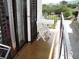 Balcony - Studio flat AS-11730-a - Apartments Slatine (Čiovo) - 11730