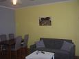 Dining room - Apartment A-11731-a - Apartments Stari Grad (Hvar) - 11731