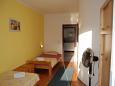 Bedroom 2 - Apartment A-11731-a - Apartments Stari Grad (Hvar) - 11731