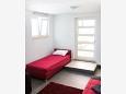Living room - Studio flat AS-11732-a - Apartments Zadar - Diklo (Zadar) - 11732