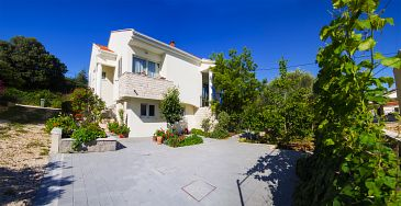 Property Zadar - Diklo (Zadar) - Accommodation 11732 - Apartments in Croatia.