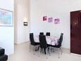 Dining room - Apartment A-11740-a - Apartments Rastići (Čiovo) - 11740