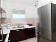 Kitchen - Apartment A-11740-a - Apartments Rastići (Čiovo) - 11740