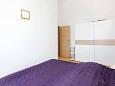 Bedroom 1 - Apartment A-11740-a - Apartments Rastići (Čiovo) - 11740