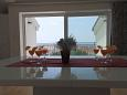 Dining room - House K-11744 - Vacation Rentals Zadar (Zadar) - 11744