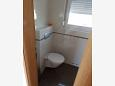 Toilet - House K-11744 - Vacation Rentals Zadar (Zadar) - 11744