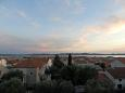 Terrace - view - House K-11744 - Vacation Rentals Zadar (Zadar) - 11744