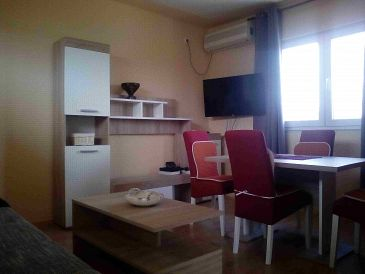 Apartment A-11746-b - Apartments Pirovac (Šibenik) - 11746