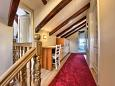 Hallway - House K-11749 - Vacation Rentals Uvala Široka (Čiovo) - 11749