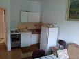Kitchen - Apartment A-11750-a - Apartments Stupin Čeline (Rogoznica) - 11750