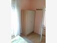 Bedroom 1 - Apartment A-11750-a - Apartments Stupin Čeline (Rogoznica) - 11750