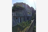 Kaštel Kambelovac Apartments 11755